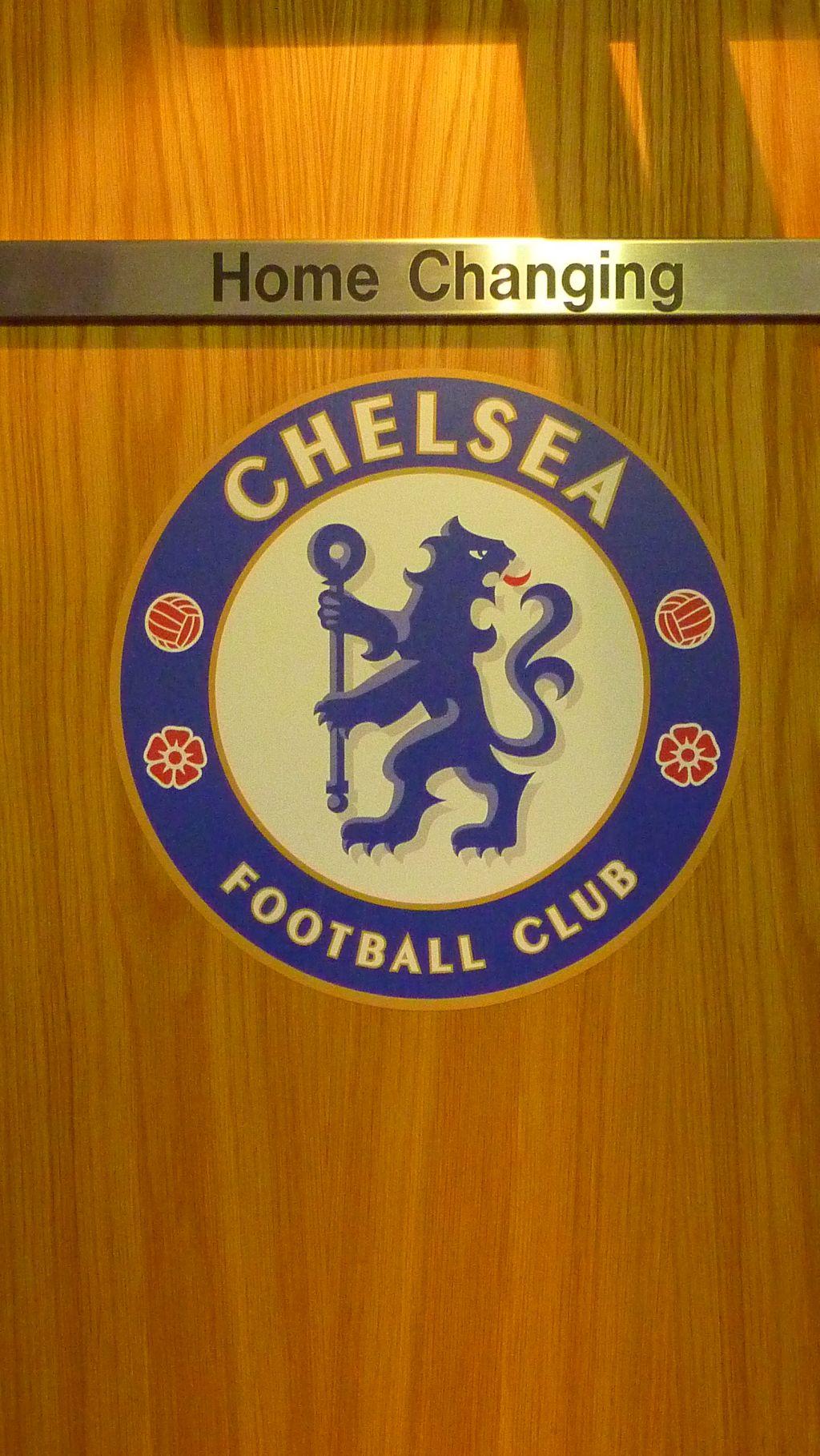 Visiting Chelsea Football Club Stadium Minty Trips Blog